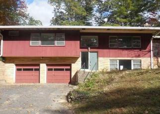 Foreclosure  id: 4055479