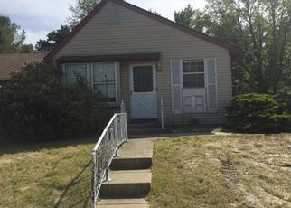 Foreclosure  id: 4055507
