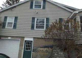 Foreclosure  id: 4055547