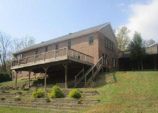 Foreclosure  id: 4055576