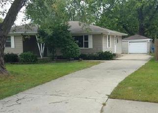 Foreclosure  id: 4056559