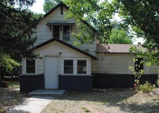 Foreclosure  id: 4056791