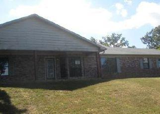 Foreclosure  id: 4058035
