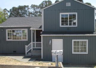 Foreclosure  id: 4058060