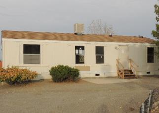 Foreclosure  id: 4058071