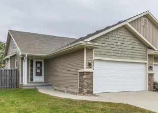 Foreclosure  id: 4058211