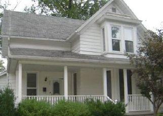 Foreclosure  id: 4058281