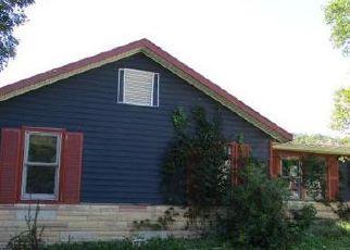 Foreclosure  id: 4058370