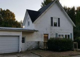 Foreclosure  id: 4058371
