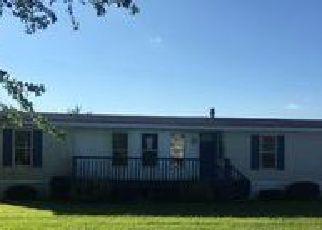 Foreclosure  id: 4058436
