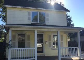 Foreclosure  id: 4058556
