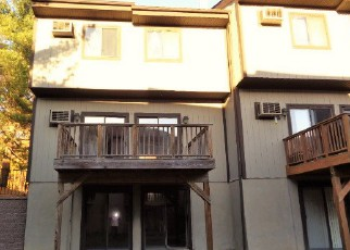 Foreclosure  id: 4058586