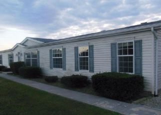 Foreclosure  id: 4058596