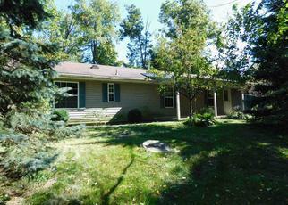 Foreclosure  id: 4058632