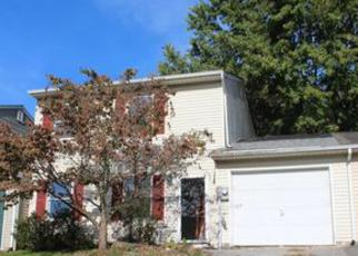 Foreclosure  id: 4058658