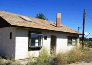 Foreclosure  id: 4058753