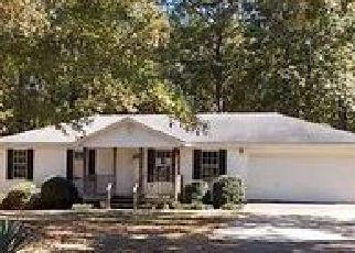 Foreclosure  id: 4058858