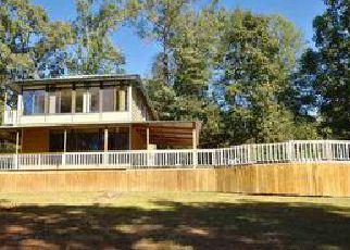 Foreclosure  id: 4058874