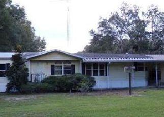Foreclosure  id: 4058922