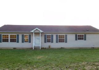 Foreclosure  id: 4059112