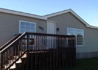 Foreclosure  id: 4059114
