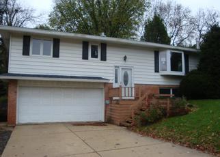 Foreclosure  id: 4059125
