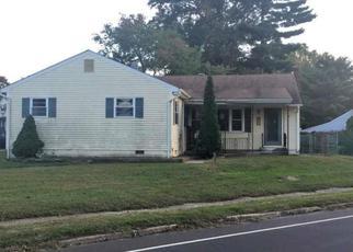 Foreclosure  id: 4059176