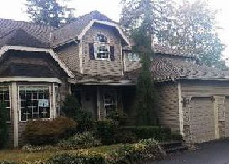 Foreclosure  id: 4059407