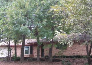 Foreclosure  id: 4059412