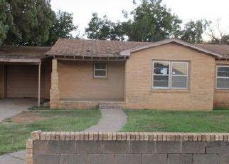 Foreclosure  id: 4059425