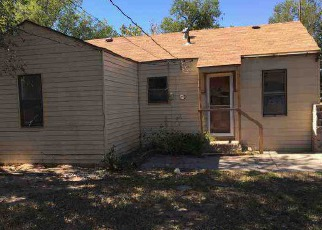 Foreclosure  id: 4059431