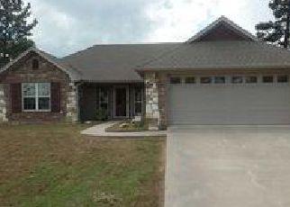 Foreclosure  id: 4059445
