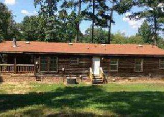 Foreclosure  id: 4059447