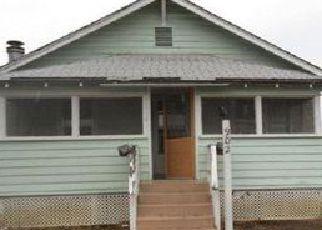 Foreclosure  id: 4059470