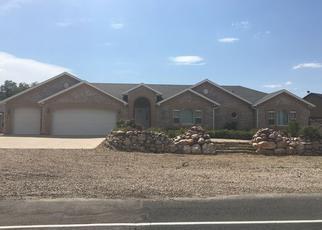 Foreclosure  id: 4059542