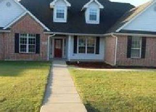 Foreclosure  id: 4059583