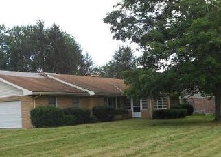 Foreclosure  id: 4060432