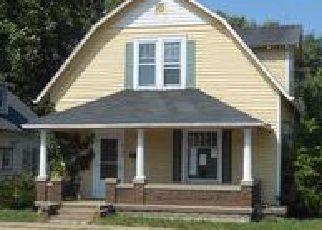 Foreclosure  id: 4060446