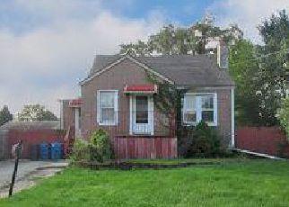 Foreclosure  id: 4060557