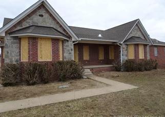 Foreclosure  id: 4060683