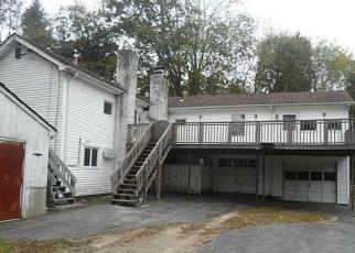 Foreclosure  id: 4060776