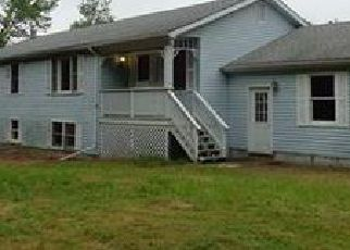 Foreclosure  id: 4061168