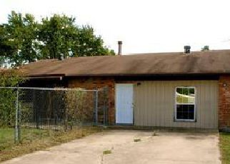 Foreclosure  id: 4061381