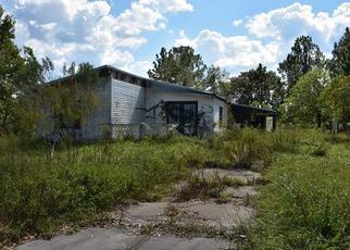 Foreclosure  id: 4061404