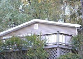 Foreclosure  id: 4061415