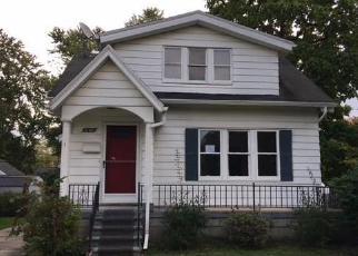 Foreclosure  id: 4062062