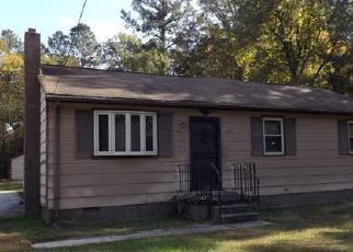 Foreclosure  id: 4062076