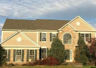 Foreclosure  id: 4062106