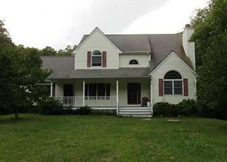 Foreclosure  id: 4062177