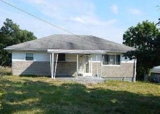 Foreclosure  id: 4062193